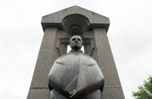 Sausio 17-oji Lietuvoje ir pasaulyje