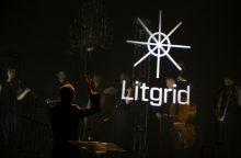 """Naujoje """"Litgrid"""" valdyboje – 3 nauji nariai"""