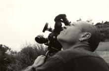 Vilniaus dokumentinių filmų festivalyje – šveicarų kino kūrėjo retrospektyva