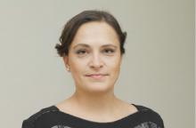 Į akademinės etikos kontrolierius teikiama L. Tauginienės kandidatūra
