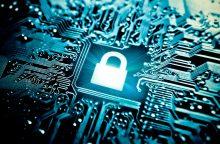 Asmens duomenų apsaugos reforma: ką ji pakeis?