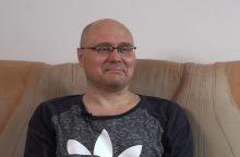 Po tragedijos prabilo R. Boravskis: kas įvyko lemtingą naktį?