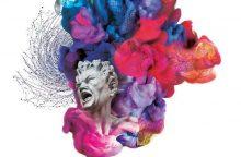 Prikelti kūrybiškumą – į technologijų seminarą
