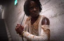 """Filmas """"Mes"""" – puikaus režisieriaus puiki siaubo juosta <span style=color:red;>(apžvalga)</span>"""