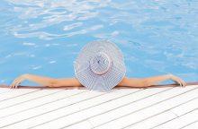 Kodėl nuo pervargimo darbe negelbsti ir atostogos?