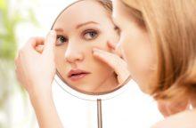 Sergantiems atopiniu dermatitu – taisyklės, kurių privalu laikytis