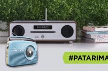 Naudingi patarimai, kurie padės išsirinkti radijo imtuvą
