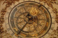 Horoskopas 2016 metams