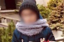 Ministerija apie Naujojoje Zelandijoje įvaikinamą mergaitę: situacija – visai kitokia