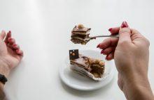 Kovo 11-oji: ką valgė mūsų signatarai?