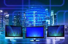 Daiktų interneto revoliucija: kas mūsų laukia?