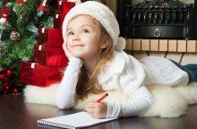 """Prieškalėdinė paroda """"Kalėdos be streso"""""""
