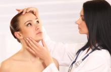 Eiles ilgina gydytojų trūkumas ar pacientų perteklius?