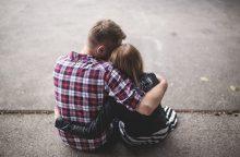 Skaudžios santykių pamokos: kaip nužudyti meilę