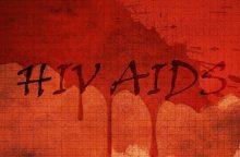 Ar ŽIV – tai mirties nuosprendis?