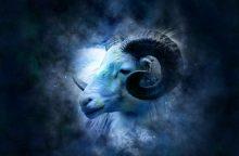 Astrologinė prognozė balandžio 1–7 d.