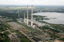 Audra energetikoje – kas ir ko nepasidalija?