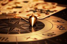 Astrologinė prognozė balandžio 15–21 d.