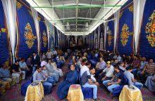 Džihadistų išpuolį išgyvenę koptai prisimena siaubo akimirkas