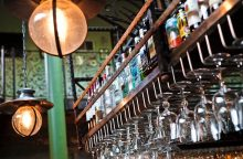Kaip lietuviai vertina alkoholio ribojimus?