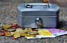 Kas svarbu stebint pensijų fondų rezultatus: grąža dar ne viskas