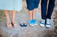 Gera žinia tėvams ir globėjams: vaiko pinigai gali didėti iki 50 eurų