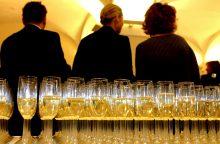 """Kauno """"Italiana LT"""" mažina darbuotojų, siaurina alkoholio asortimentą"""