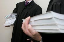 Teismas atnaujino įrodymų tyrimą N. Bareikienės byloje