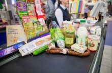 Septyni patarimai, kaip sumažinti maisto atliekų kiekius namuose