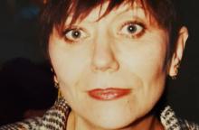 Mirė ilgametė LRT žurnalistė A. Malakauskaitė