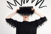 """Mugės """"Fashion bazaar"""" rengėjai: norime padėti moterims, patiriančioms smurtą"""