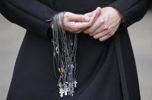 Vokietijoje kunigas išeikvojo parapijos lėšas sukčių interneto loterijoje